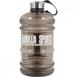 Gorilla Sports Biceps- Triceps set